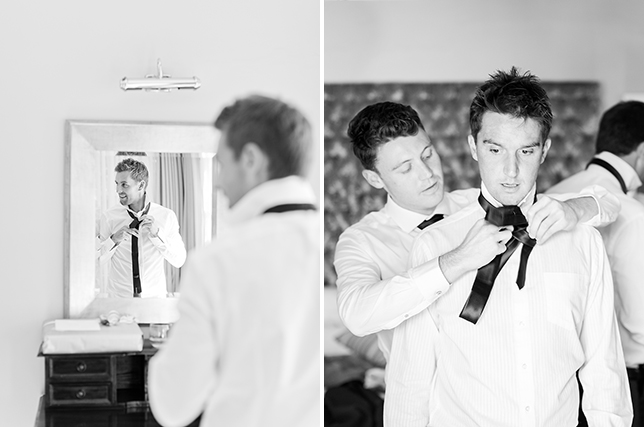 Splendid Affairs Wedding | Rensche Mari