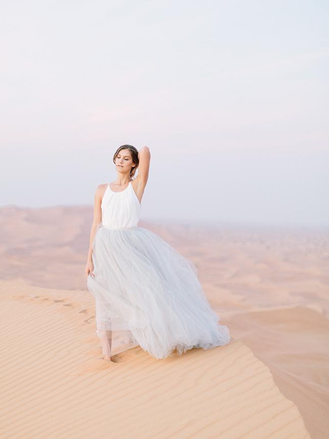 Dubai_003.jpg