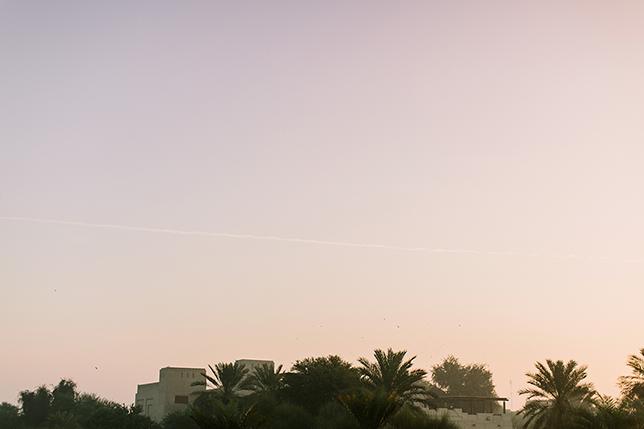 Dubai_002.jpg