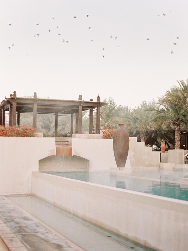 Dubai_008.jpg