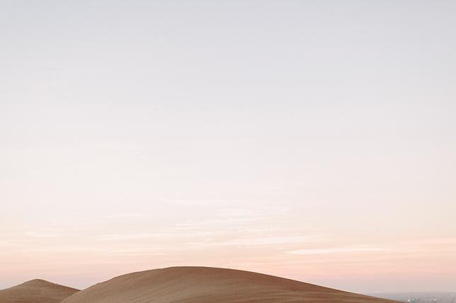 Dubai_026.jpg