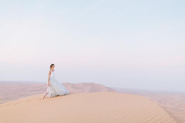 Dubai_028.jpg