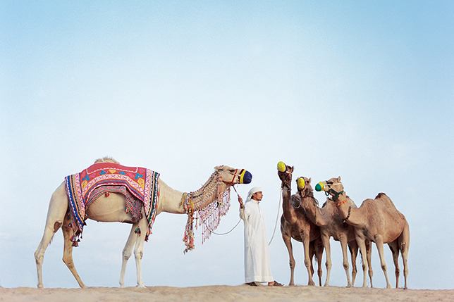 Dubai2_02.jpg