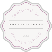 hw-badge-featured.png