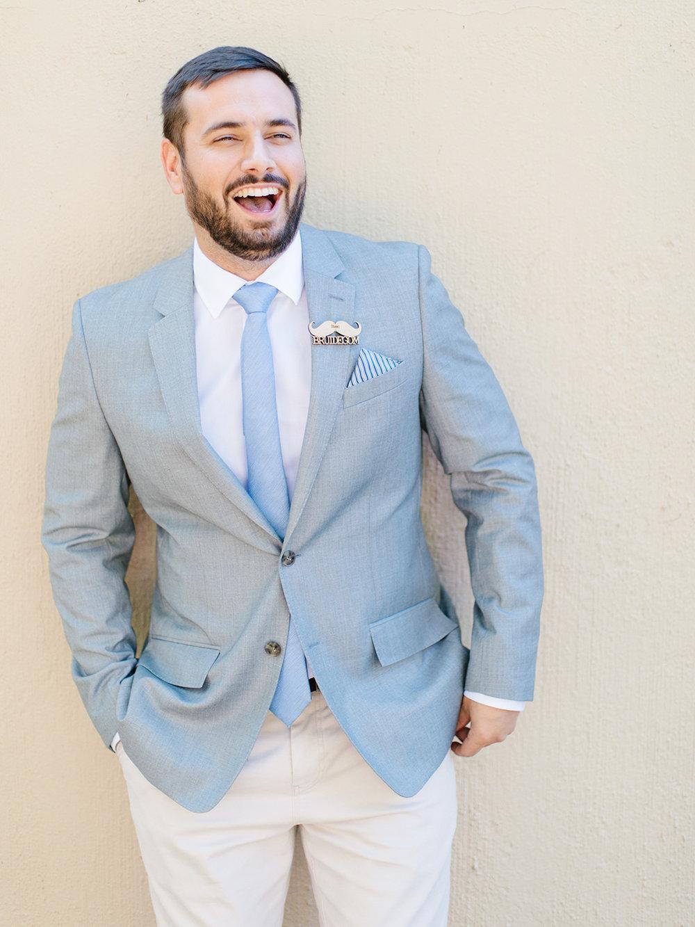 Colorful Hire A Wedding Suit Adornment - Wedding Dress - googeb.com