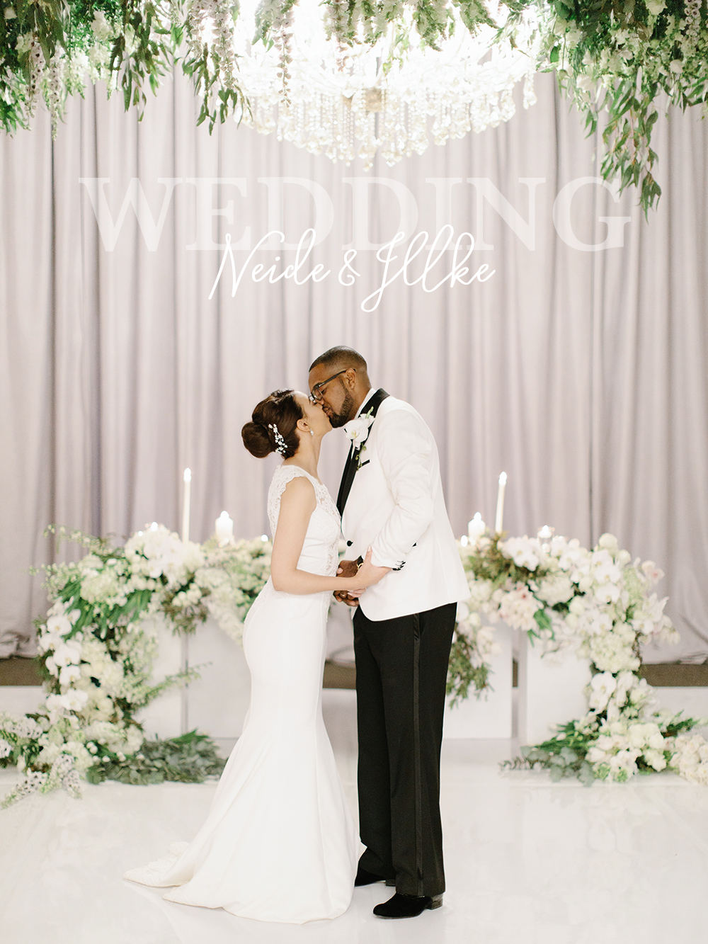 zavion kotze events wedding