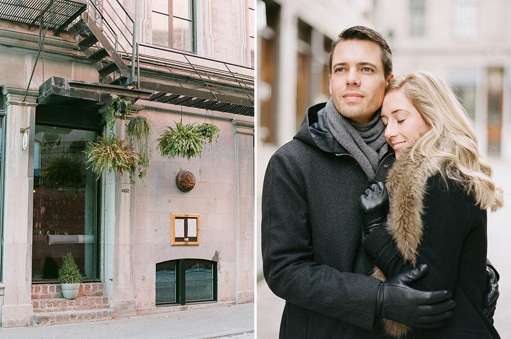 montreal_portraits026.jpg