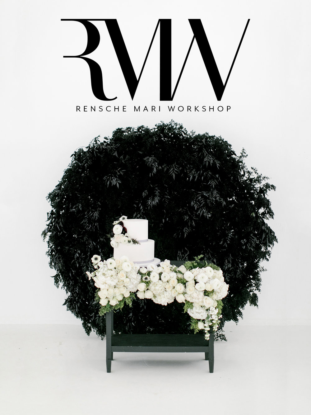 Wedding Photography Workshop South Africa | Rensche Mari