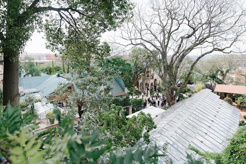 Wedding Venue | Rensche Mari Photography