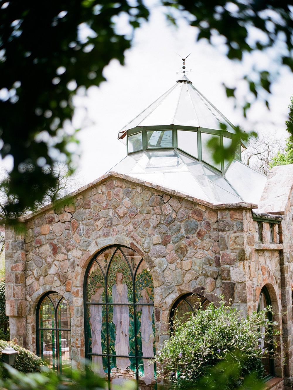 Shepstone Gardens | Rensche Mari Photography