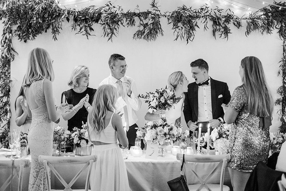 Wedding Emotion | Rensche Mari Photography