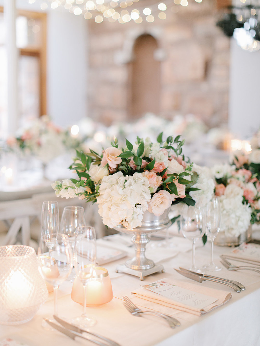 Table Decor | Rensche Mari Photography