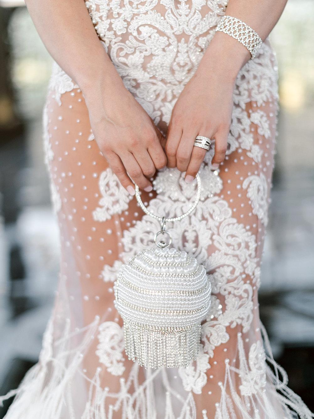 Bride | Rensche Mari Photography