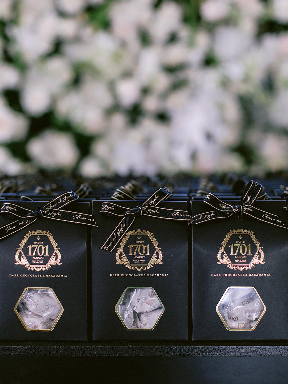 Wedding Gift | Rensche Mari Photography