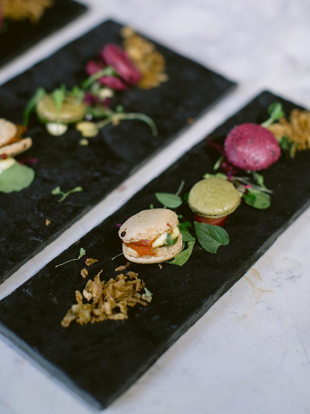 Food | Rensche Mari Photography