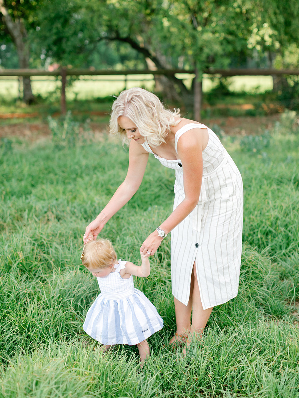 Family Outfit | Rensche Mari Photography