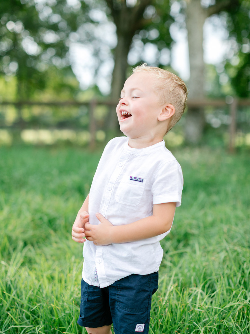 Boys outfit | Rensche Mari Photography