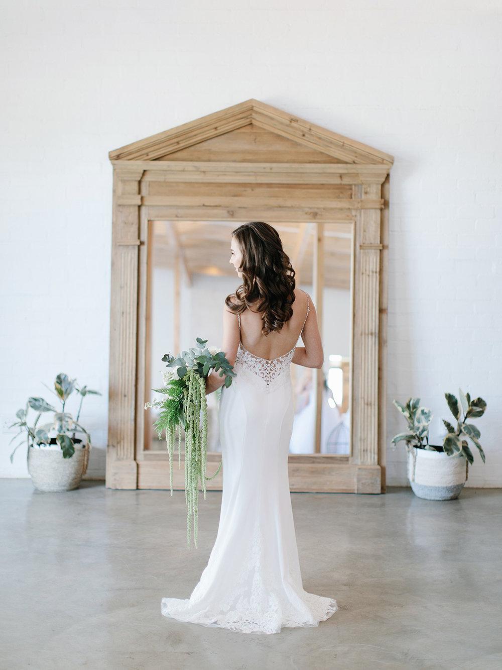 Wedding Photography Workshop | Rensche Mari