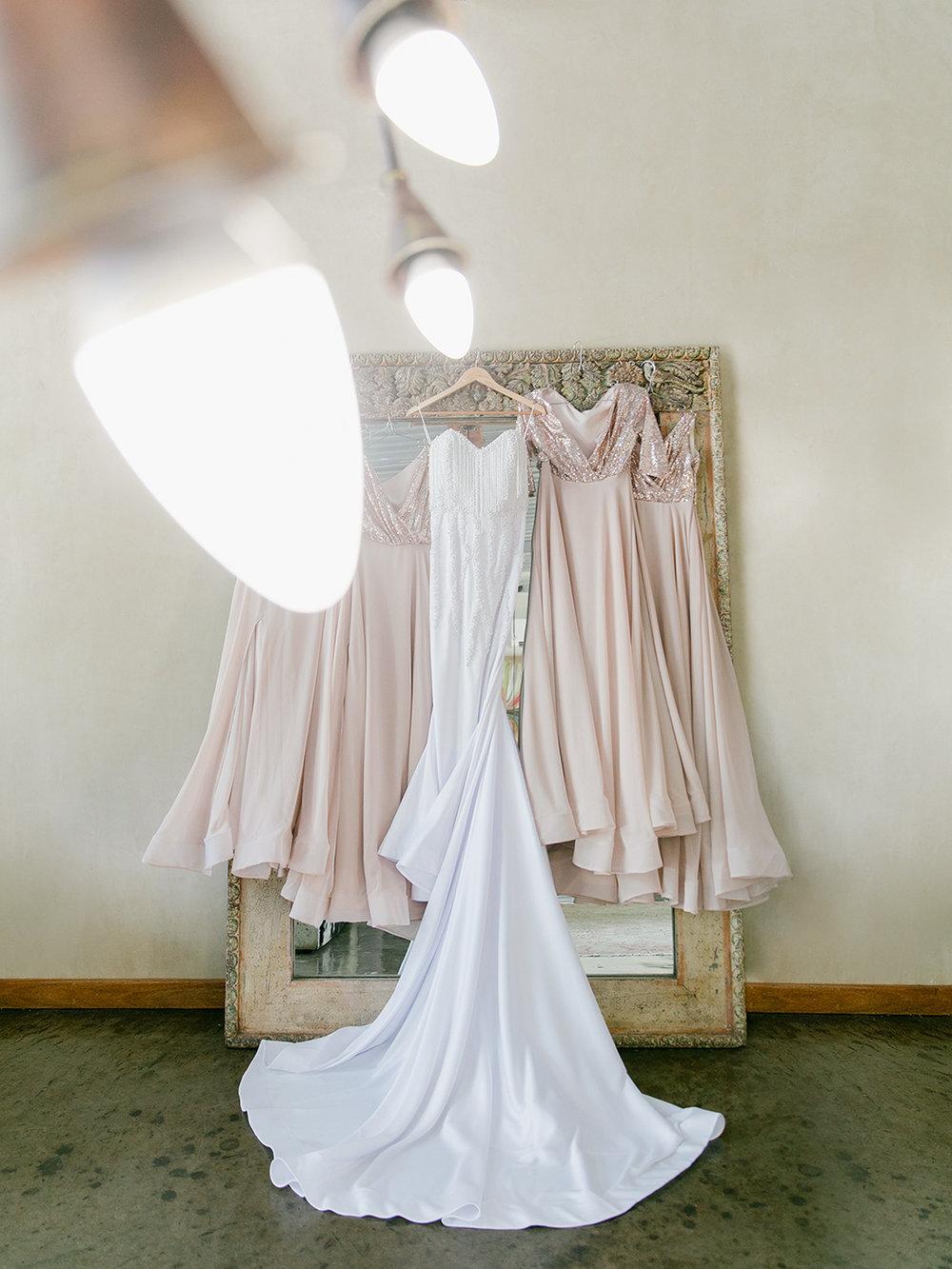 Wedding Dress   Rensche Mari Photography