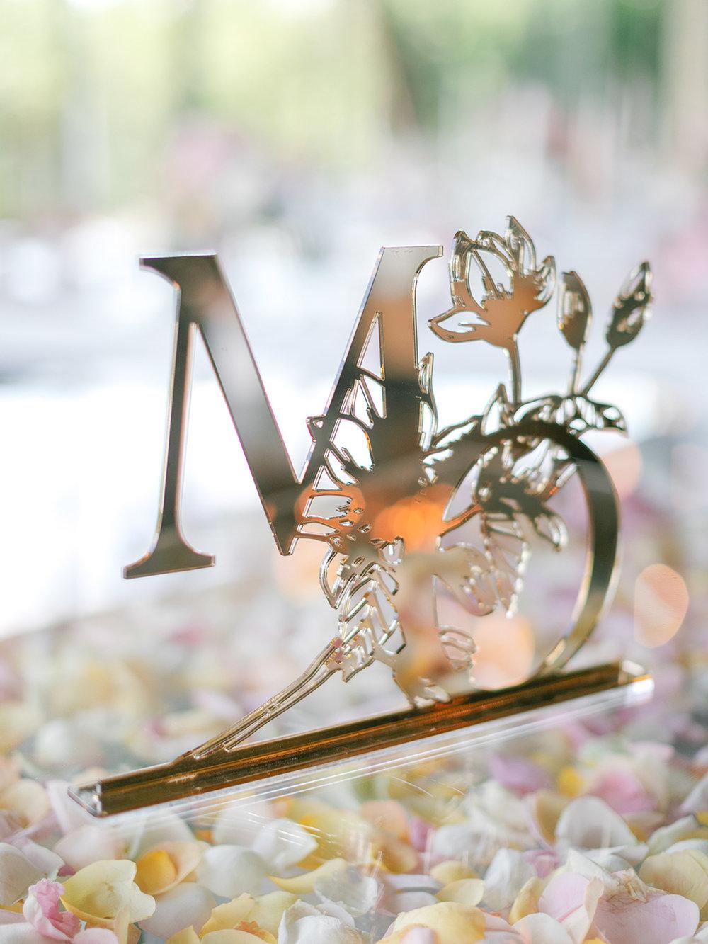 Infinite Luxe Weddings   Rensche Mari Photography