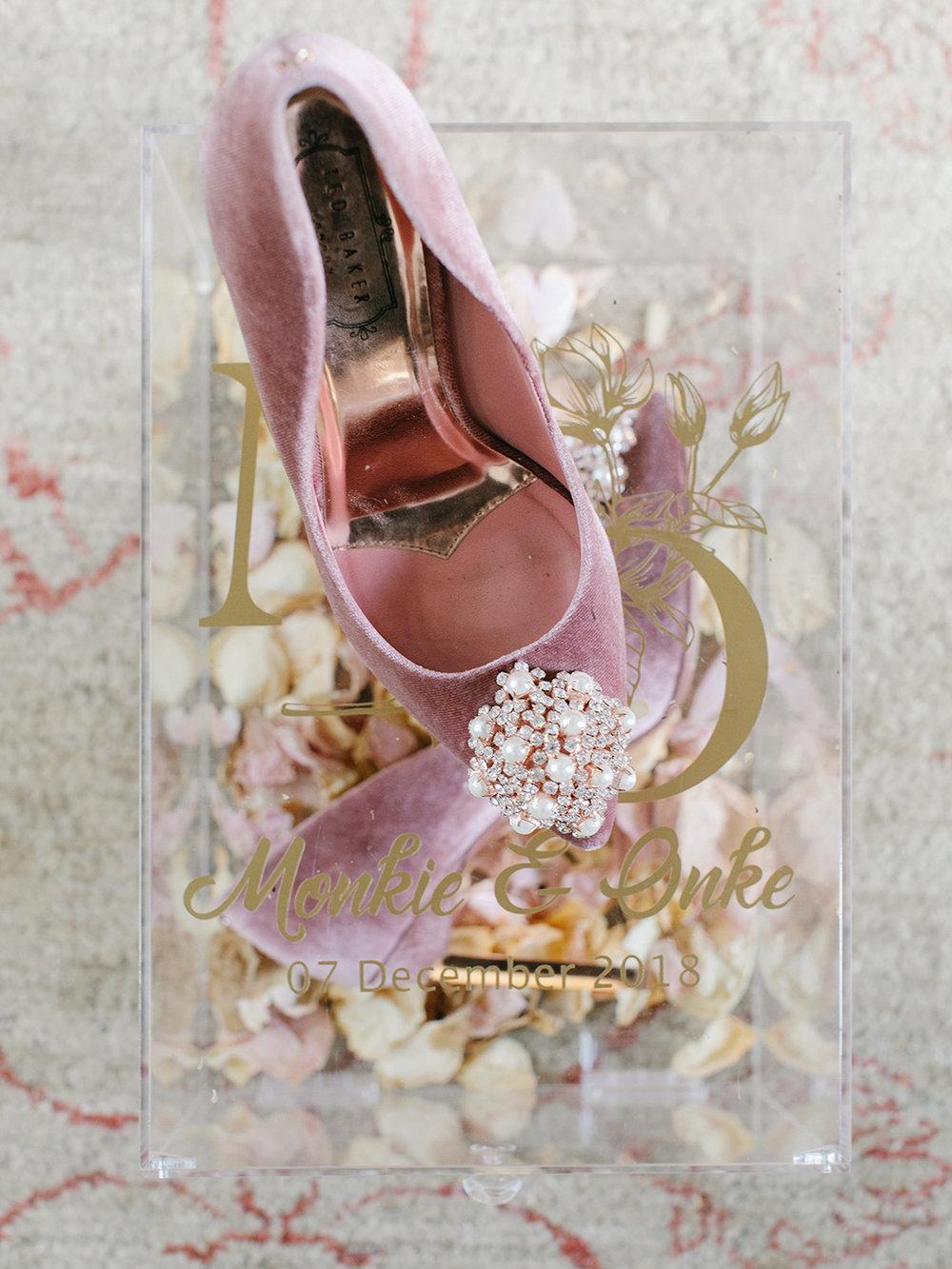 Shoes   Rensche Mari PHotohraphy