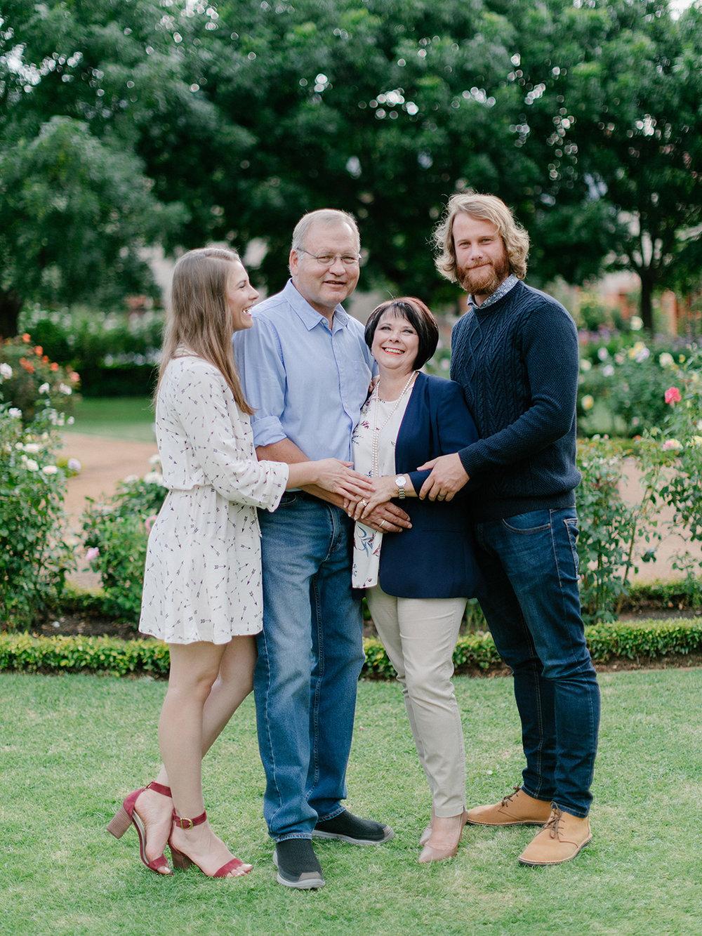Family   Rensche Mari Photography