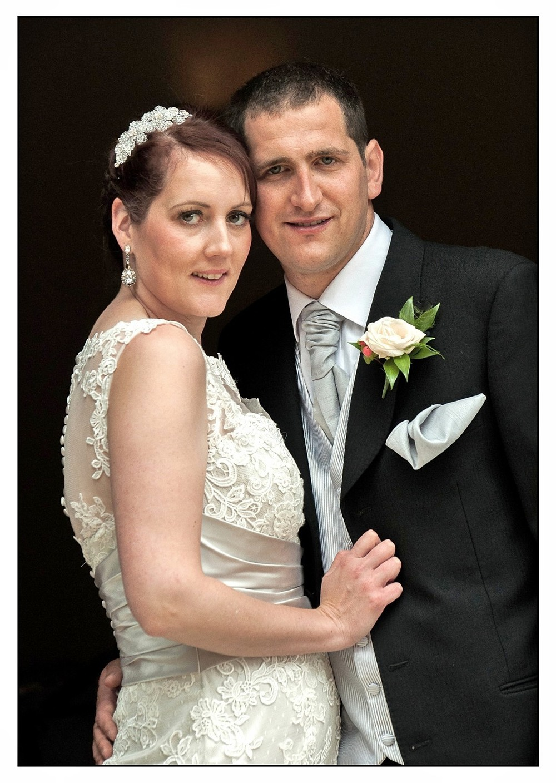 York Wedding Photography 4.JPG