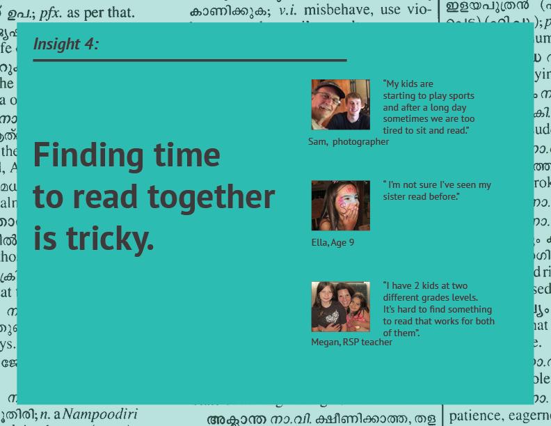 Treyce_Meredith_Behavior_Research_35.png