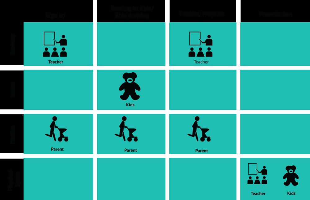 frameworks-01.png