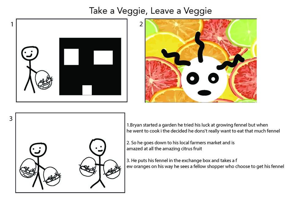 GoodEggs_Ideas_IceandTakey_Page_2.jpg