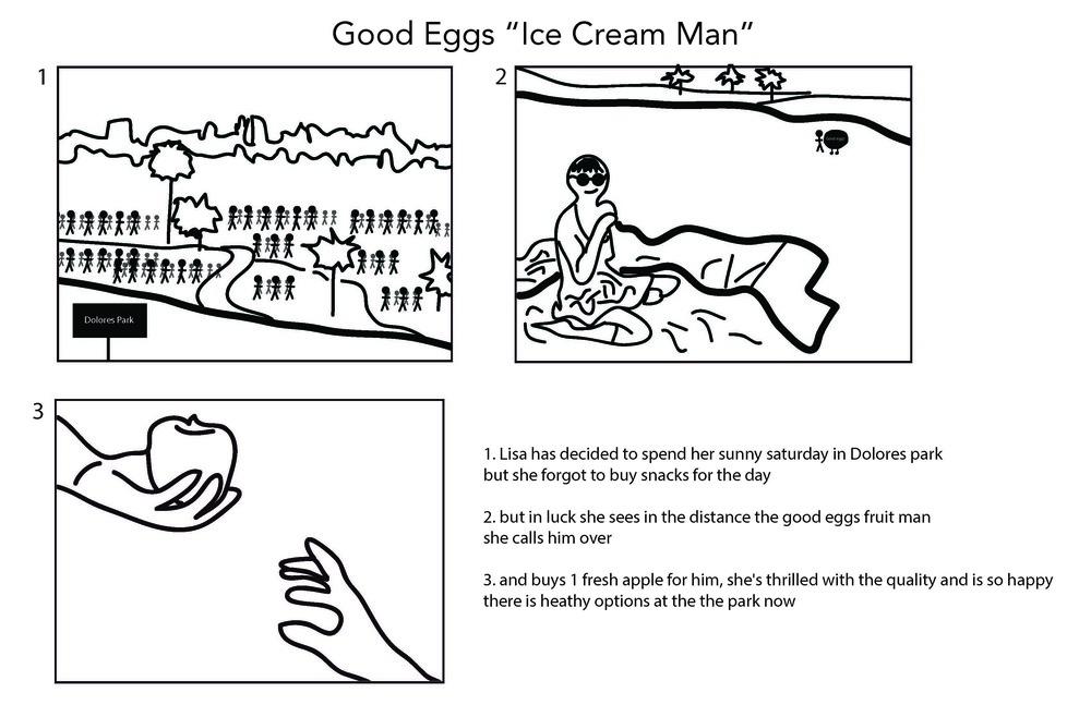 GoodEggs_Ideas_IceandTakey_Page_1.jpg