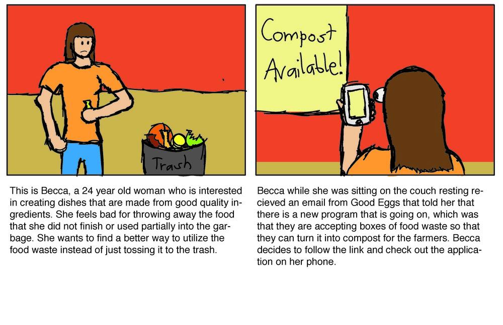 SP_CompostStory copy_Page_1.jpg