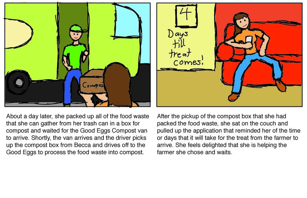 SP_CompostStory copy_Page_3.jpg