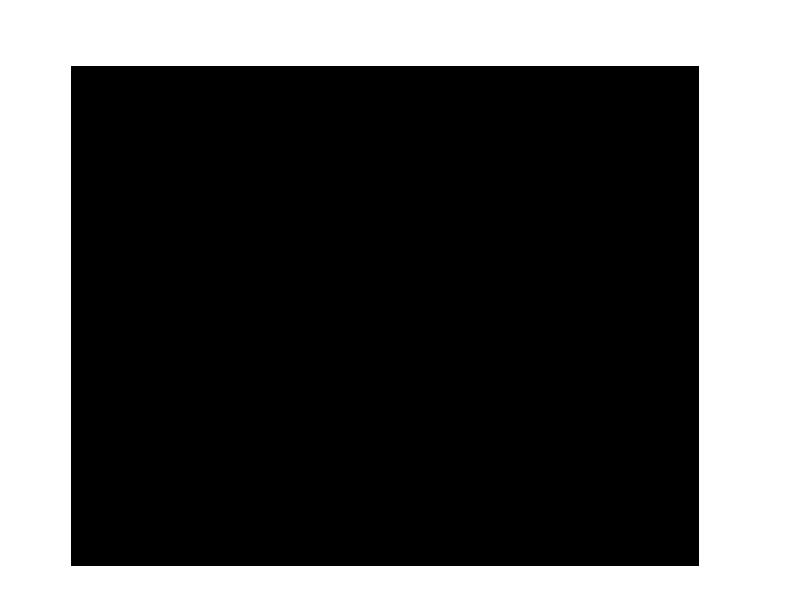 interaction dyagram2.png