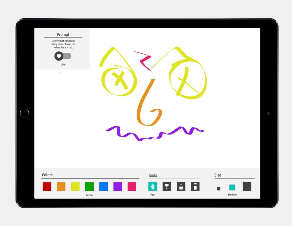 iPad-Pro-Mockup Copy.jpg