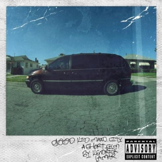 kendrick-lamar-good-kid-mad-city-deluxe-cover1-e1347640933501.jpeg