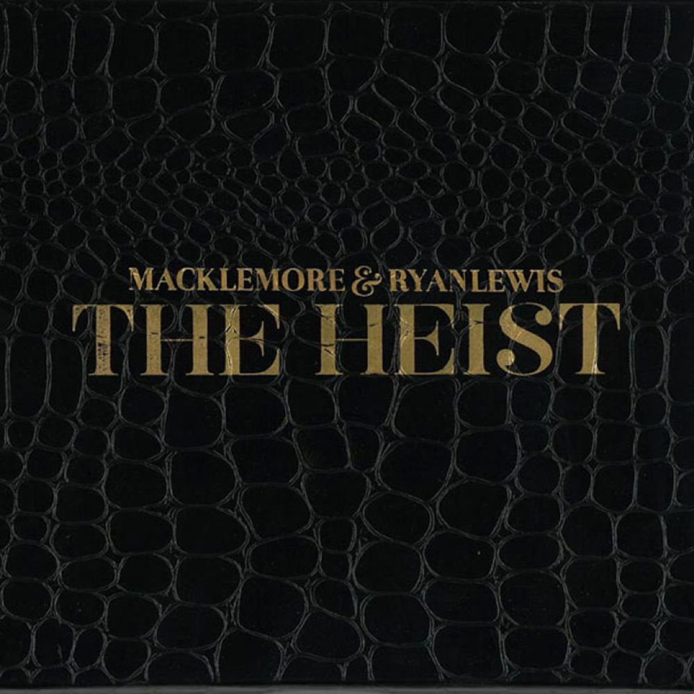 macklemore-ryan-lewis-e28093-the-heist.jpeg