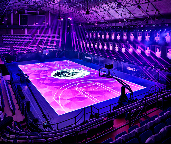 nike-kobe-bryant-china-tour-2014-tron-like-led-digital-basketball-court-01.jpg