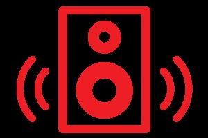speaker2.png