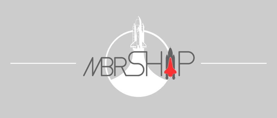MBRSHIP_Slide.jpg