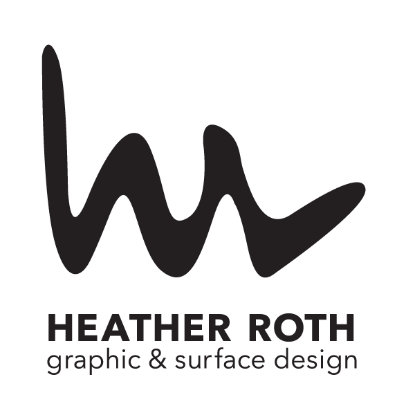 Heather Roth