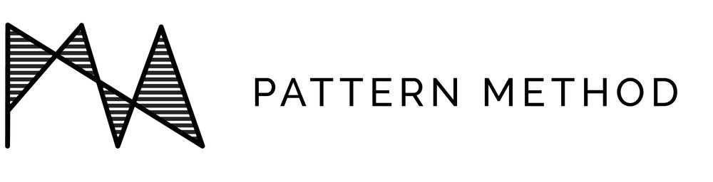 Pattern-Method