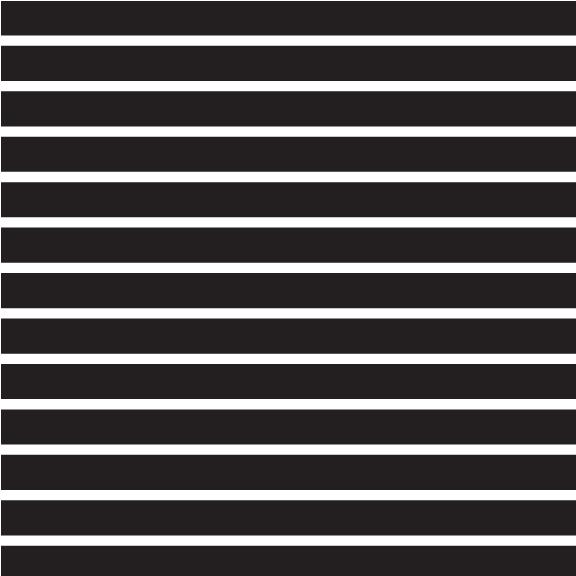 #4 Stripe | HeatherRoth.com/experiments