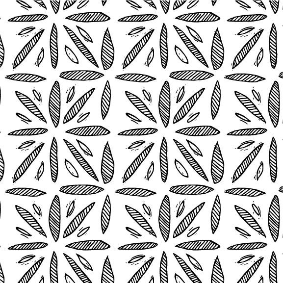 #27 - Spring Tile | HeatherRoth.com/experiments
