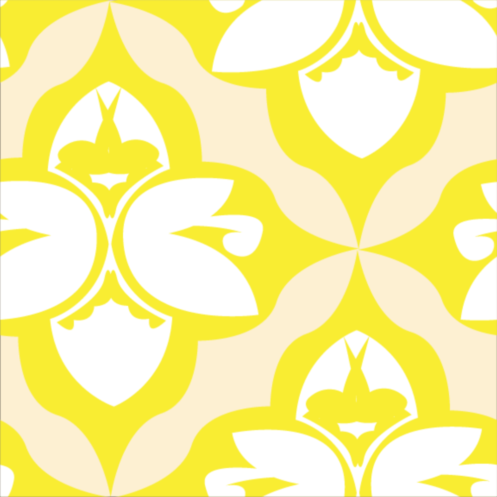 portfolio_yellow.png