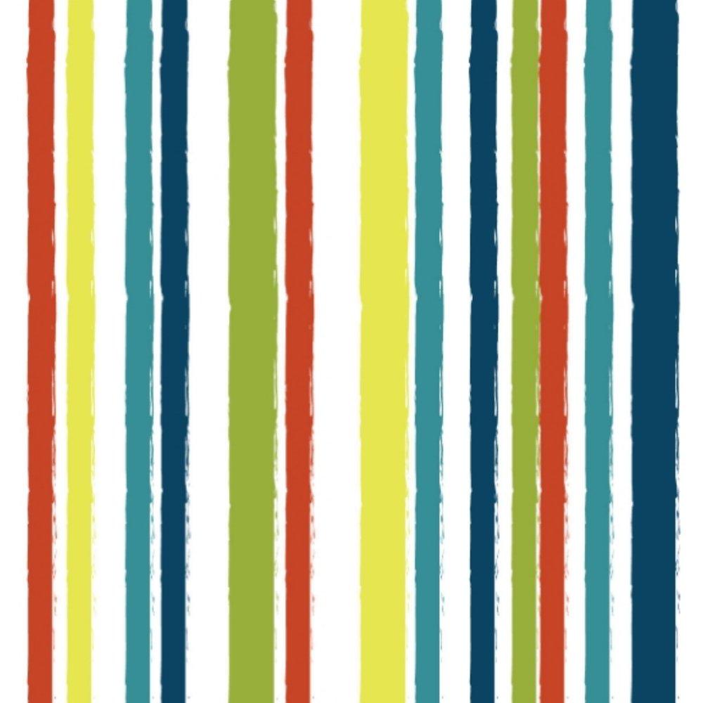 stripies.jpg