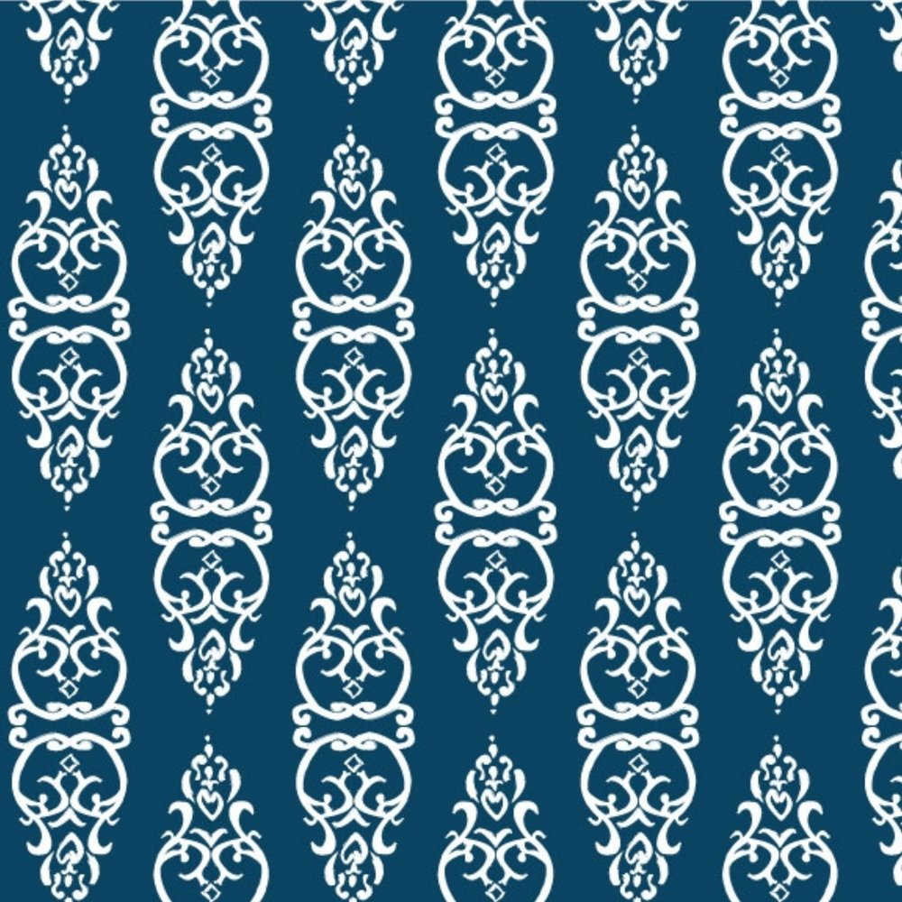 blue-white-window-pattern.jpg