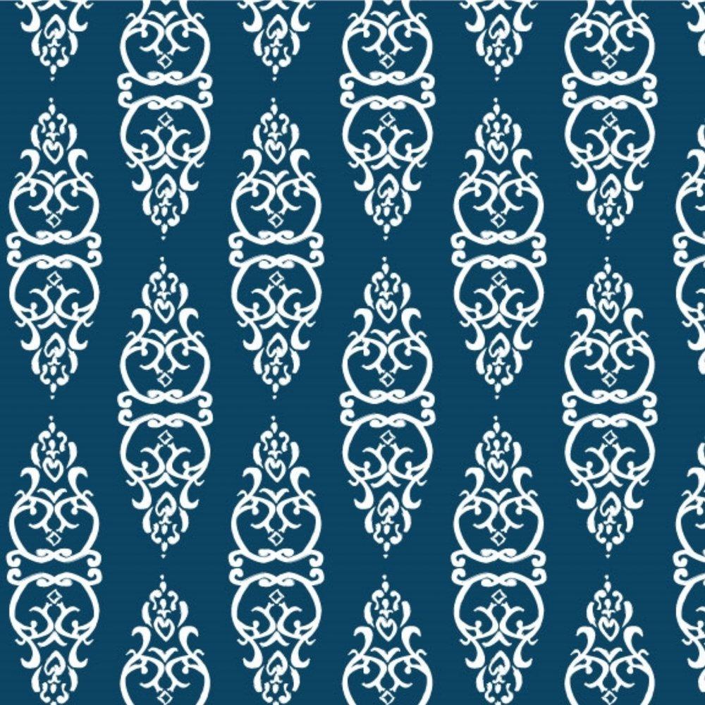 blue-white-window-pattern.jpg
