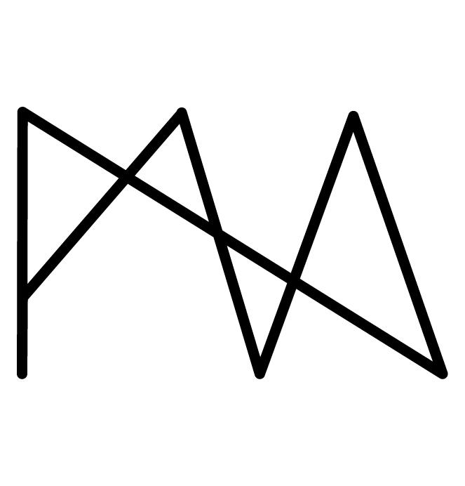 logo_web_avatar.jpg