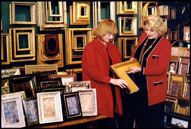 diann nowatka and barbara ostrom.jpg